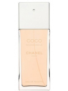 CHANEL Coco Mademoiselle Toaletní voda 100 ml TESTER